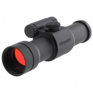 Aimpoint 9000SC 30mm Red Dot Sight