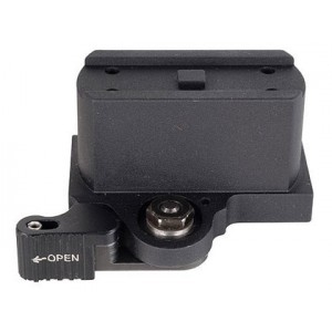 Aimpoint LaRue Tactical LT660 Mount