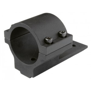Aimpoint 30mm Sight Top Ring