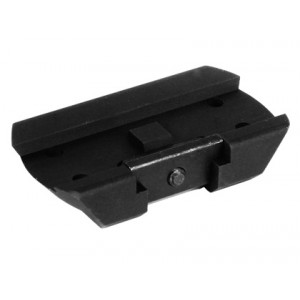 Aimpoint Micro 11mm Dovetail Mount