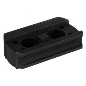 Aimpoint Micro Low Spacer