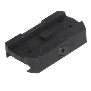 Aimpoint Micro T-1 Mount Kit