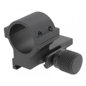 Aimpoint Quick Release Picatinny Ring Mount