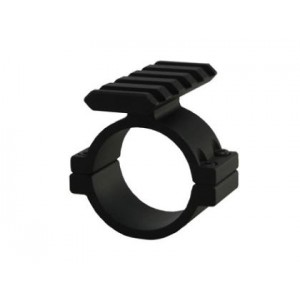 Aimpoint ECOS-O 34mm Scope Adaptor