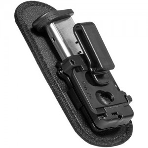 Alien Gear Single Cloak Magazine Carrier