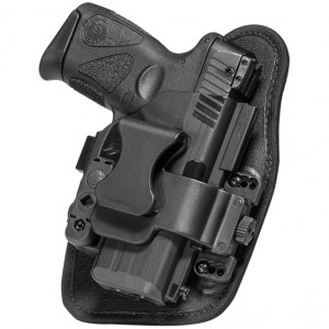 Alien Gear ShapeShift Appendix Carry Holster