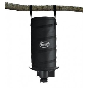 American Hunter 11.2 Gallon Hanging Feeder
