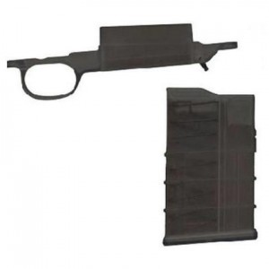 Ammo Boost 10 Round Detachable Magazine Conversion Kit