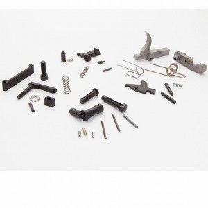 Anderson Manufacturing AR-15 Lower Parts Kit