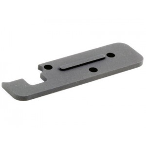 ARMS #15S Reflex Mount Spacer