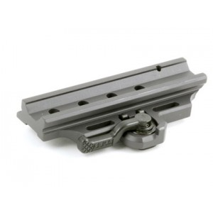 ARMS #19S New Single Throw Lever Acog Scope Mount