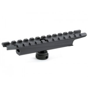 ARMS #2 M16 A1/A2 Scope Mount