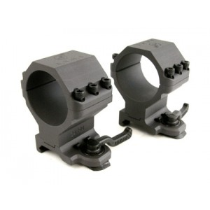 ARMS #22-34mm Scope Rings