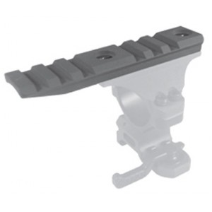 ARMS #22TRR Tactical Ring Rail