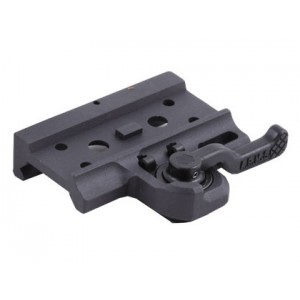 ARMS #31 Aimpoint Micro T-1 Throw Lever Mount