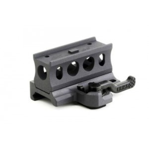 ARMS #31 Aimpoint Micro Mount with Spacer