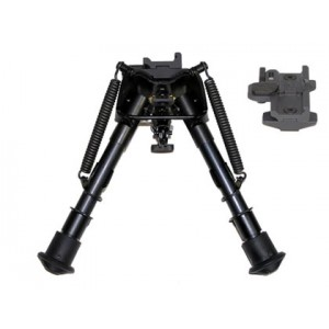 ARMS #32 Harris Bipod Throw Lever Adapter