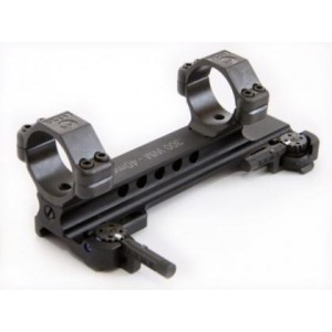 ARMS #72-LII .50 Cal. MKII Lever Mount