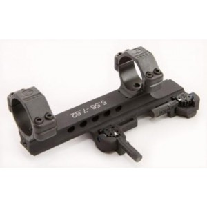 ARMS #72EXT-LII .50 Cal. MKII Lever Mount