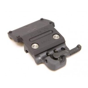 ARMS #76-OS Trijicon RMR Red Dot Offset Mount