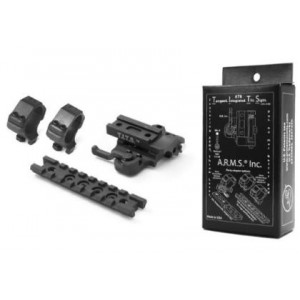 ARMS #78UR-R Tangent Integrated Tilit Sight Mount