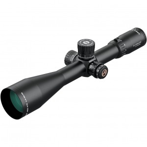 Athlon 4.5-30x56 Ares ETR 34mm Riflescope