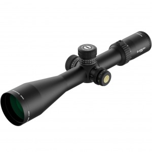Athlon 6-24x56 Helos BTR Gen 2 34mm Riflescope