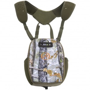 Athlon Binocular Harness