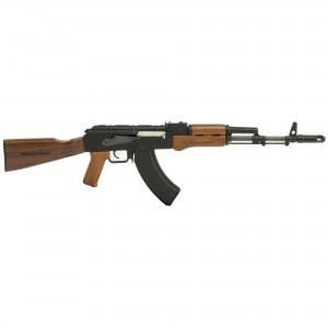 Advanced Technology AK-47 1/3 Scale Replica