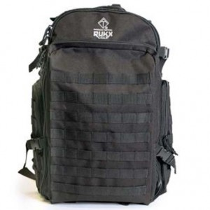 American Tactical RUKX Gear 5 Day Backpack