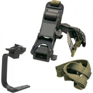 ATN MICH Helmet Mount Kit