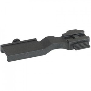 ATN Picatinny Weapon Mount Adapter