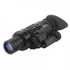 ATN 3x Night Spirit MP Night Vision Monocular