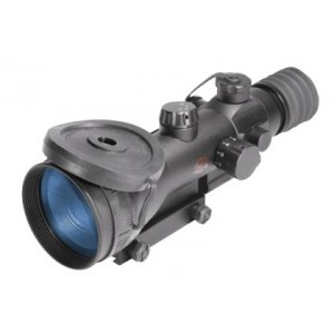 ATN 4x Ares Night Vision Weapon Sight