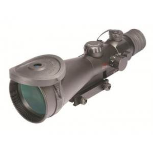 ATN 6x Ares Night Vision Weapon Sight