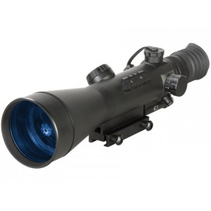 ATN 6x Night Arrow Night Vision Weapon Sight