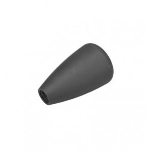 Badger Ordnance Tactical Bolt Knob