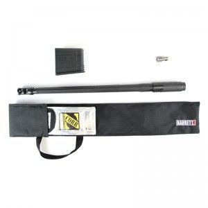 Barrett MRAD 338 Norma Magnum Conversion Kit