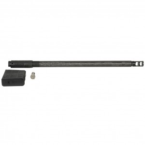 Barrett MRAD 338 Lapua Magnum Conversion Kit