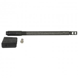 Barrett MRAD 308 Winchester Conversion Kit