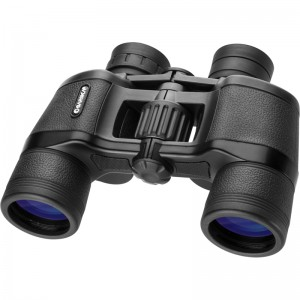 Barska 8x40 Level Binocular