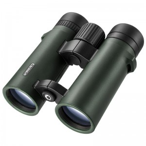 Barska 10x42 Air View Binocular