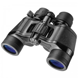 Barska 7-15x35 Level Binocular