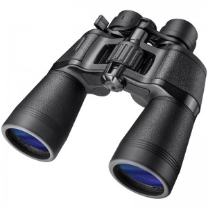 Barska 10-30x50 Level Binocular