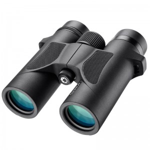 Barska 8x32 Level HD Binocular