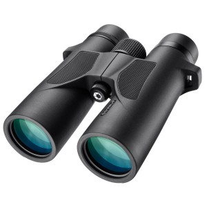 Barska 8x42 Level HD Binocular