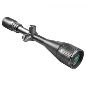 Barska 6.5-20x50 Varmint Rifle Scope