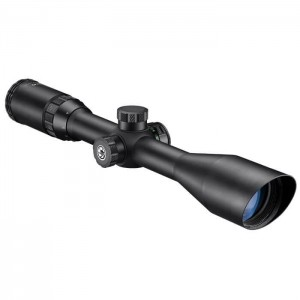 Barska 3-9x32 Blackhawk Rifle Scope