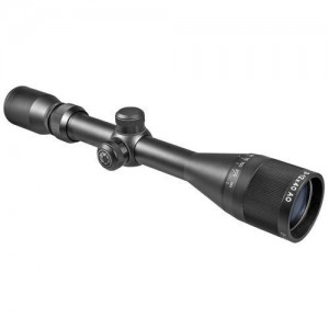 Barska 3-12x40 Air Gun Scope