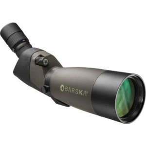 Barska 20-60x80 Blackhawk Spotting Scope